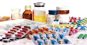 Essential Drug List Of Ayush Finds Less Than 10% Of Takers In Health Centres
